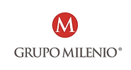 Grupo Milenio.png