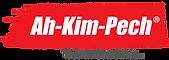 Ah Kim Pech.png