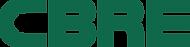 CBRE-Group-logo.png