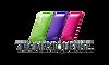 TV Mexiquense.png