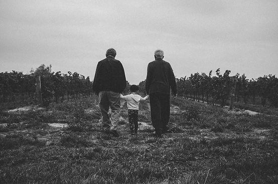 Grandfathers.jpg