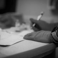 charting a code resuscitation