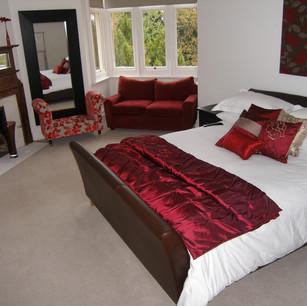 Pic Bed 5 Jen.JPG