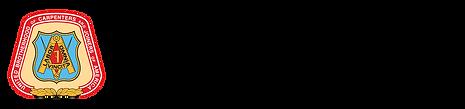 NASRCC_01.png