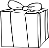 clipart-birthday-black-and-white-18.png