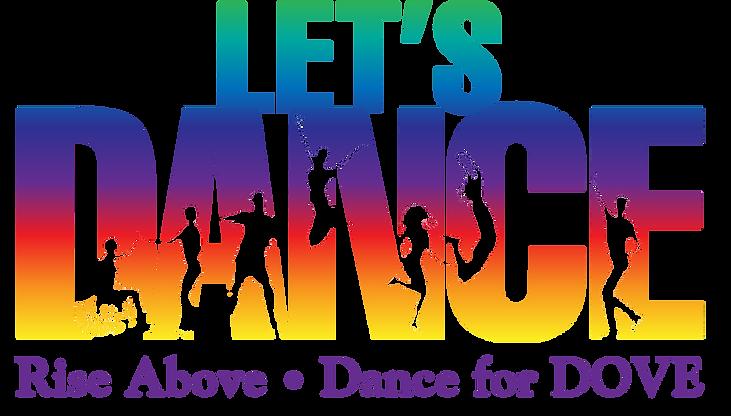 thumbnail_Lets Dancelogo.final.color.png