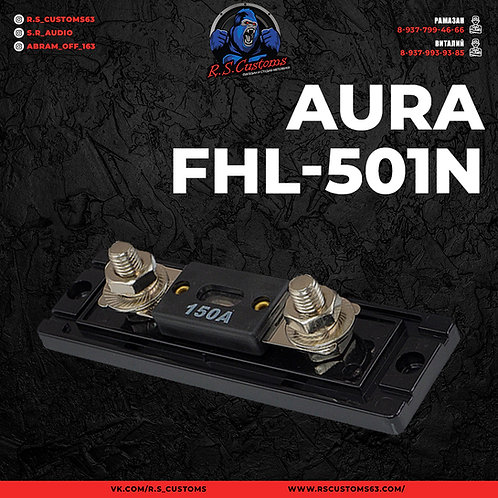 Aura FHL-501N