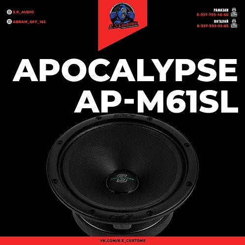 Apocalypse AP-M61SL