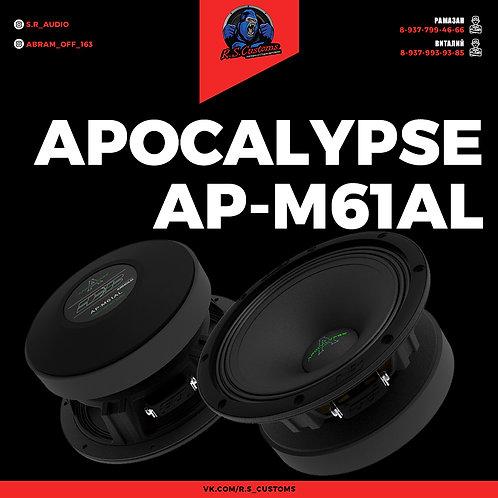 Apocalypse AP-M61AL