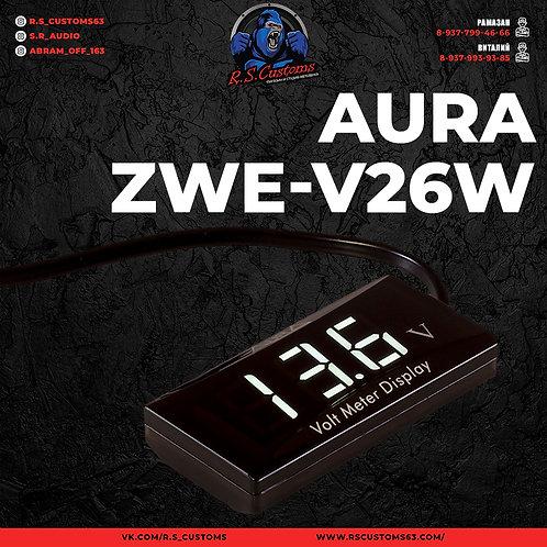 Aura Zve V26W