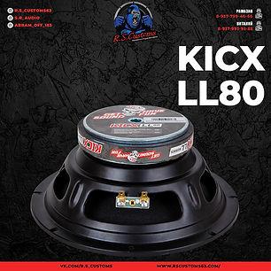 Kicx LL80.jpg