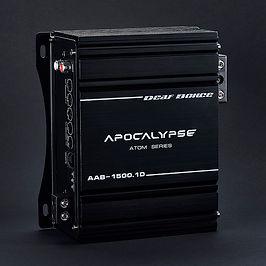 APOCALYPSE AAB-1500.1D ATOM (5)-800x800.