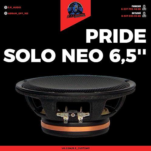 Pride Solo Neo 6.5''