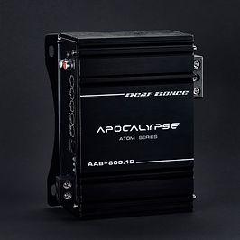 APOCALYPSE AAB-800.1D ATOM (4)-800x800.j