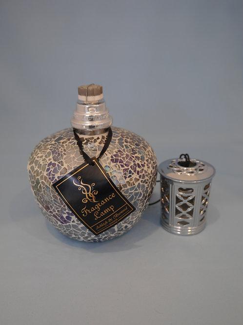Fragrance Lamp (L)