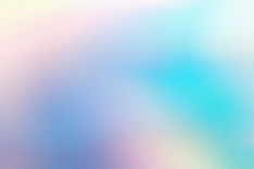 スクリーンショット 2021-04-03 16.39.55.png