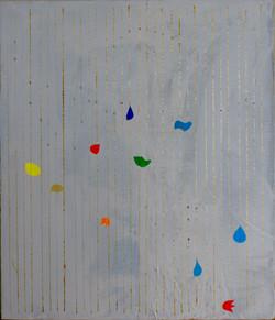 f15 color rain