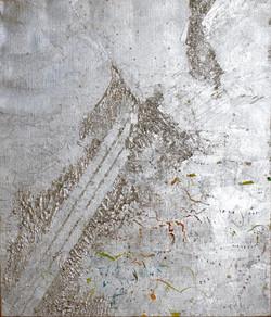 f15号_diamond_dust