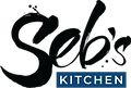 Seb's Kitchen logo