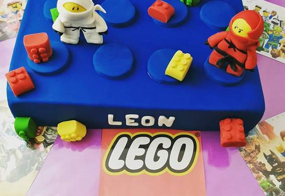 Alles Gute Leon 😊🎉🎂 #kathisblumencafe