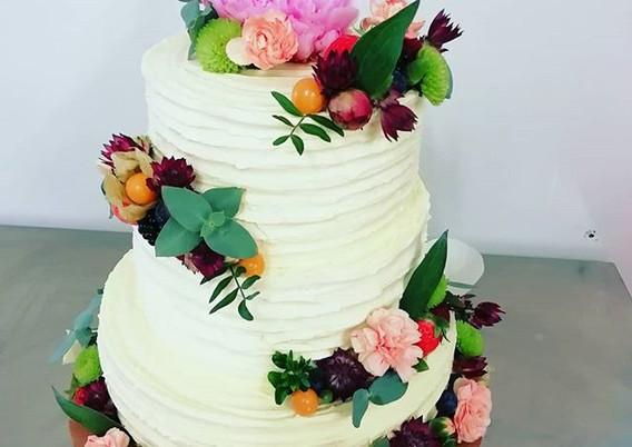 Alles Gute an das Brautpaar 💍👰🤵_#hoch