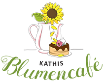 logo1_rgb_295.png
