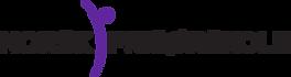 NFS-2018-logo-uten-byer.png