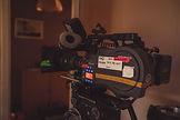 UNGANE MG FILM-1.JPG