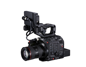 Canon C300 2.png