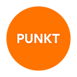 Punkt-orange-circle-RGB.png