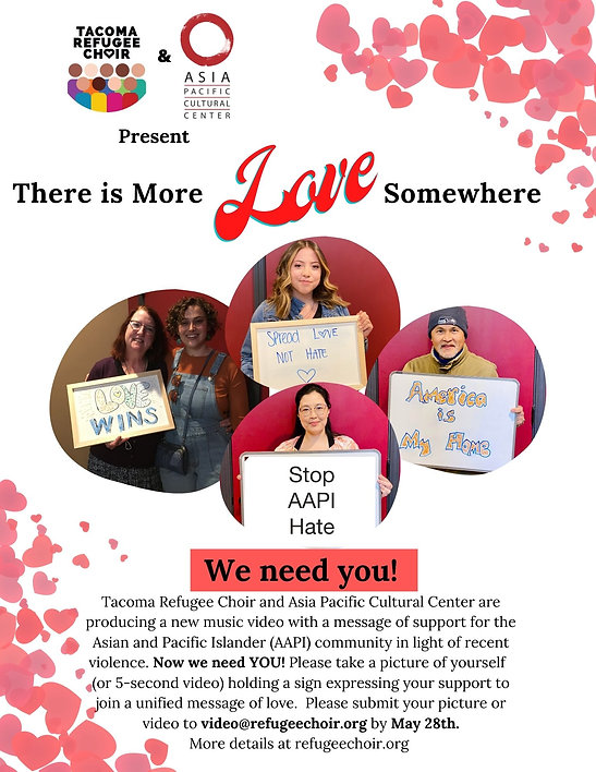 There is More Love Somewhere Poster.jpg
