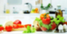Healthy Kitchen.jpg