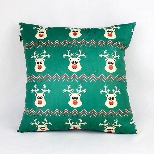 Christmas 9224