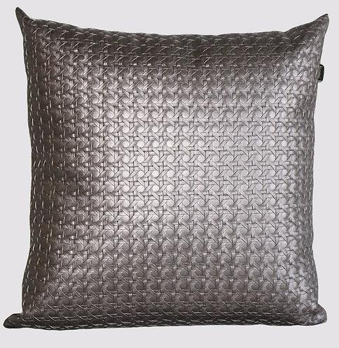 Luxurya 126 - 45 x 45cm