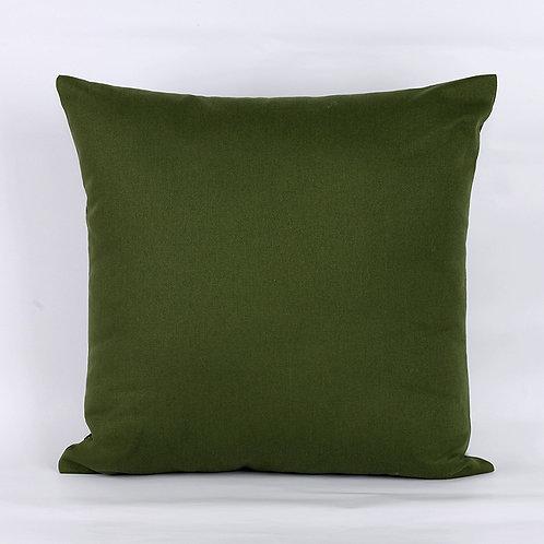 Sarja Lisa Verde Escuro