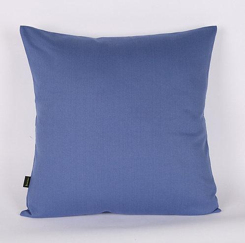 Sarja Lisa Azul