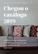 Catálogo 2019 da CortBrás