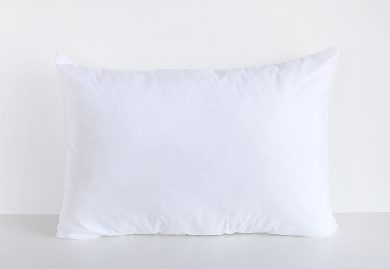 Travesseiro Sleep