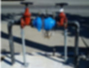 All American Backflow Prevention