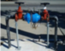 Aquacheck Backflow Prevention Backflow