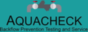 Aquacheck Site Logo_edited.png