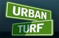 Urban Turf: DC Real Estate in Real Time