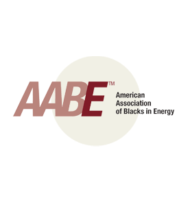 $1 Billion Pledged for Clean Energy Projects at Power Africa Diaspora Forum  Hosted by American Association of Blacks in Energy