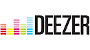 Dezzer.png