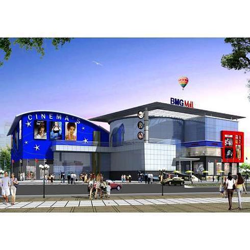 b-m-g-mall-rewari-haryana-500x500.jpg