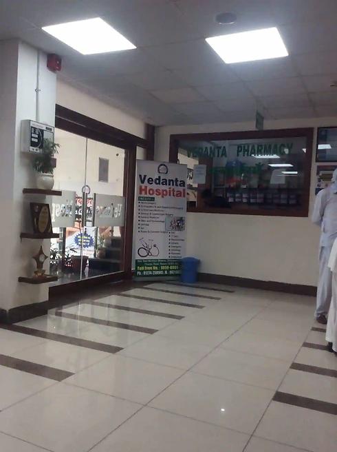 vedanta-hospital-rewari-hospitals-0wxfyx