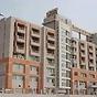 kailash-hospital-behror-alwar-private-ho