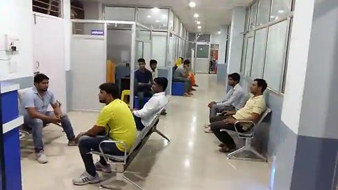 om-hospital-dharuhera-rewari-multispecia