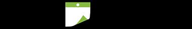 TownPlanner_Logo_NoTagline_RGB.png