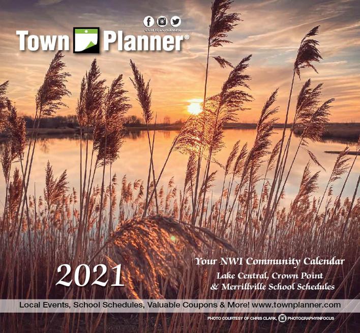 TPCover_202145.jpg